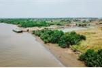 Dự án KCN Cầu cảng Phước Đông: Ưu đãi biến thành ngược đãi?