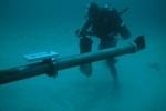 Vừa sửa xong, cáp quang biển AAG đi quốc tế lại gặp sự cố