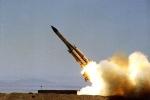 Bị tấn công, Syria có những vũ khí gì đáp trả?