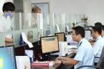 Tổng cục Hải quan ban hành quy định để hạn chế cán bộ sách nhiễu