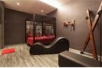 Yêu cầu khách sạn trang trí phòng bạo dâm tháo dỡ: Sở VH-TT&DL Cần Thơ lý giải