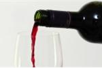 Phát hiện chất trong rượu vang đỏ ngăn ngừa sâu răng