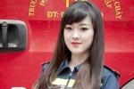 Đại học Phòng cháy Chữa cháy tuyển thẳng thí sinh dự thi Olympic Quốc tế môn Hóa