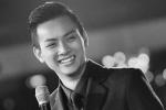 Hoài Lâm khiến fan lo lắng khi chia sẻ đầy tâm sự