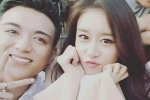 Ket hop cung Ji Yeon nhung Soobin Hoang Son nhan 'gach da' tu fan T-ara vi dieu nay hinh anh 1