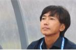 Treo thưởng lớn, thầy trò HLV Miura vẫn thảm bại trước SHB Đà Nẵng