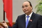 Thủ tướng yêu cầu triển khai ngay các phương án ứng phó với thiên tai