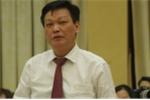 'Sẽ xử lý người làm mất hồ sơ bổ nhiệm Trịnh Xuân Thanh'
