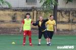 Quang Hai: Muc tieu dau bang AFF Cup nam trong tam tay doi tuyen Viet Nam hinh anh 1