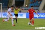 Truc tiep U23 Viet Nam vs U23 Uzbekistan, Link xem giai tu hung U23 Quoc te 2018 hinh anh 7