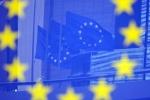 EU thông qua cơ chế trừng phạt mới việc sử dụng vũ khí hóa học