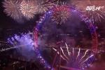 Tiệc năm mới ở đâu đắt đỏ nhất thế giới?