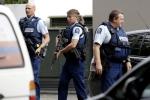 Tổng Bí thư, Chủ tịch nước gửi điện thăm hỏi New Zealand sau vụ thảm sát gây chấn động