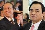 Liên quan Vũ 'nhôm', 2 cựu Chủ tịch Đà Nẵng bị khởi tố