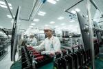 Video: Có gì bên trong nhà máy sản xuất điện thoại Vinsmart?