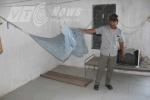 Kinh dị ngôi làng 'sống dở chết dở' ở Hà Nam