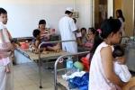 Hà Nội: Thêm người chết do sốt xuất huyết, có nơi nhà ai cũng có người mắc bệnh