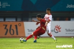 Video ket qua U23 Viet Nam vs U23 Bahrain: Cong Phuong toa sang hinh anh 6