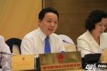 Bộ trưởng Trần Hồng Hà: 'Việc đổ chất thải rắn của Formosa là cố ý, có nhiều người thực hiện'