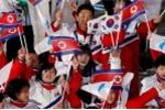 Hai miền Triều Tiên có thể tuyên bố chấm dứt tình trạng chiến tranh