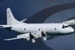 Máy bay AirAsia mất tích, huy động lực lượng tìm kiếm hùng hậu
