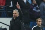 Jose Mourinho chia sẻ lời khuyên thần kỳ giúp MU thắng ngoạn mục Man City