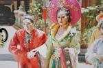 Nam Thu nhan Nut bac Youtube chi sau mot dem hinh anh 1