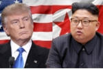 Tổng thống Trump khẳng định, thế giới mới hết 'hoài nghi' về số phận đàm phán Mỹ-Triều