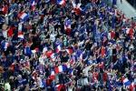 Paris chim trong khoi phao mung Phap vao chung ket World Cup 2018 hinh anh 4