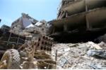 Nga nói có thế lực ngăn cản các chuyên gia quốc tế tìm ra sự thật ở Douma, Syria