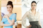 Dàn người đẹp 'Hoa hậu Việt Nam' hot nhất tuần qua, Hà Kiều Anh tiếp tục mất điểm