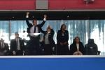 Paris chim trong khoi phao mung Phap vao chung ket World Cup 2018 hinh anh 3