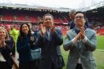 Tỷ phú Thái Lan qua đời trong tai nạn thảm khốc: Ai kế thừa di sản Leicester City?