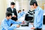 Hai kiến nghị gửi Thủ tướng Chính phủ về Luật giáo dục nghề nghiệp