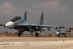 Nga không kích IS, 'cả làng' được lợi