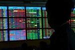 Cổ phiếu Việt Nam được Quỹ đầu cơ khuyên mua