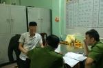 Công an Đà Nẵng báo cáo kết quả điều tra vụ hành hung phóng viên