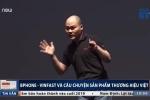 Bphone, VinFast và chuyện sản phẩm thương hiệu Việt