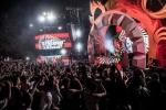 Tạm giữ giám đốc tổ chức lễ hội âm nhạc có 7 người chết ở Hồ Tây
