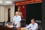 Tổng Bí thư: Xây dựng Đảng về chính trị, tư tưởng là linh hồn của mọi công tác