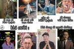 Cuoi ngat voi cach the hien tinh cam ham mo Nhu Quynh cua Thanh Duy hinh anh 5