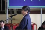 Ông Nguyễn Thanh Hóa mắng cấp dưới khi được cảnh báo game bài Rikvip