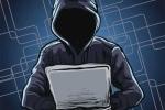 Bí mật công ty đứng sau phần mềm có thể hack mọi iPhone