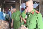 Video: Công an bắt quả tang những điểm sản xuất thuốc Amakong giả lừa khách du lịch
