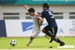Báo Nhật hết lời ca ngợi Olympic Việt Nam, chê Olympic Nhật Bản 'gần như tê liệt'