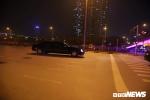 Anh: Hai chiec Cadillac 'The Beast' da den Noi Bai san sang don Tong thong Trump hinh anh 6