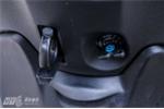 Khả năng vận hành của Piaggio Medley S 150 về qua thực tế lái 8