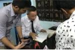 Hàng loạt trẻ bị sùi mào gà ở Hưng Yên: Chủ phòng khám có thể bị phạt tù 15 năm