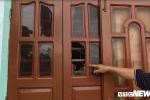 Tín dụng đen lộng hành vùng đất võ Bình Định: Con nợ bị đập nhà, đòi cắt cổ