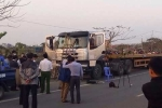 Hé lộ nguyên nhân tài xế chết nhiều ngày trong ô tô ở Bắc Ninh